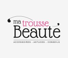 cosmétique, parfum et accessoires beauté