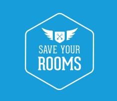 Logo coach en hôtellerie et restauration