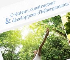 eco tourisme, tourisme vert