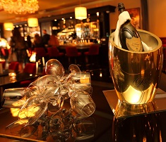 brasserie, café, bar lounge