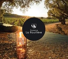 vin, domaine viticole