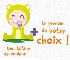 boutique en ligne bébé