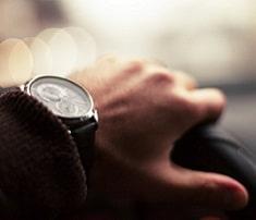 place de marché mode, montres, bijoux