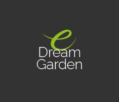 e-commerce meuble de jardin design