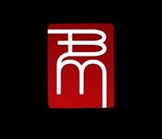 conception site web et application mobile bm montpellier