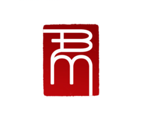 Logo Feng Shui