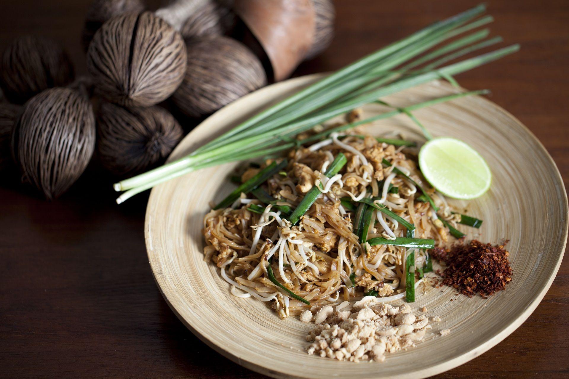 Photographie culinaire, restaurant et gastronomie