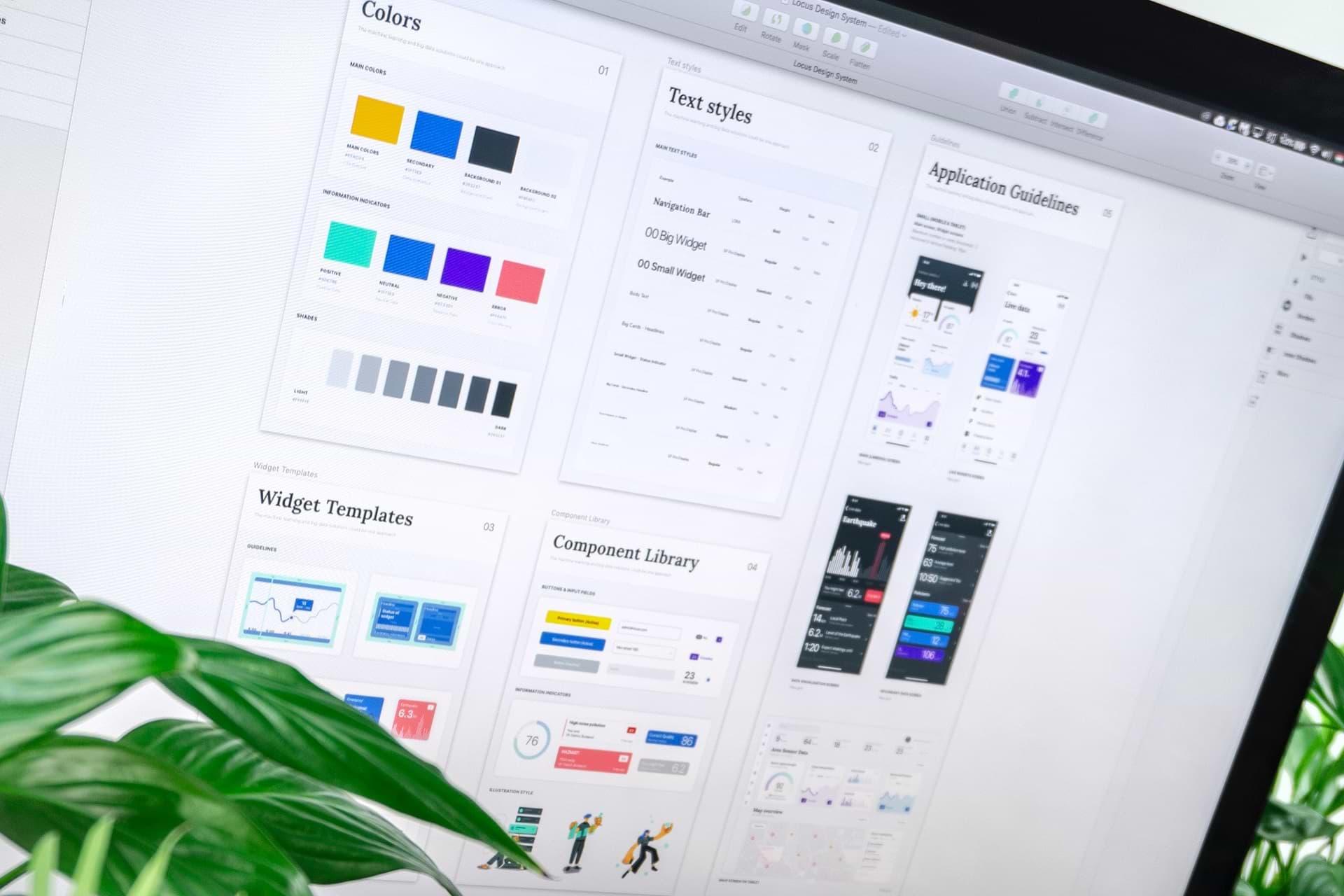 Webdesigner Toulouse