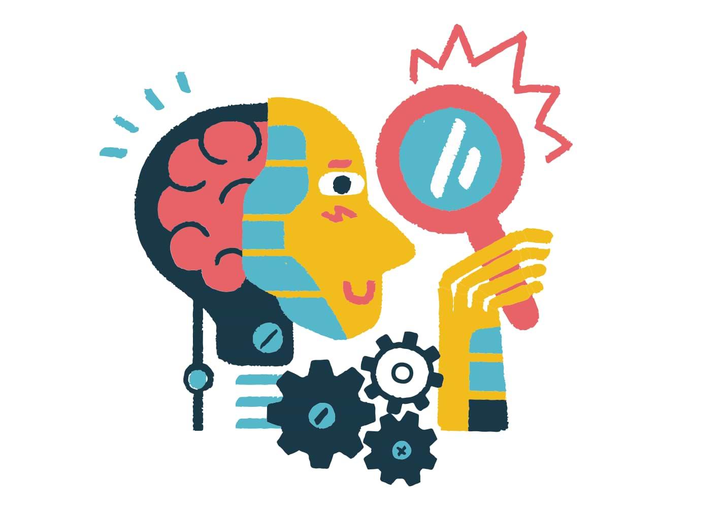 Les neurosciences au service de l'UX